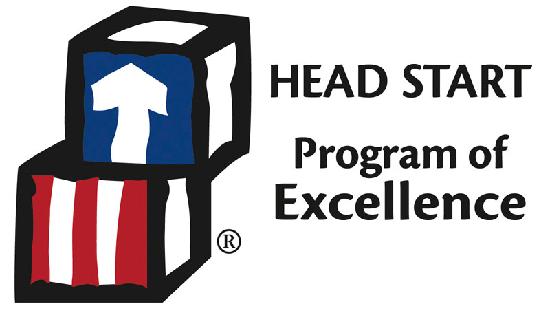 Image result for Head start logo